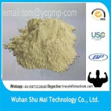 Shipping Way for Steroid