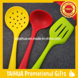 Silicone Cook Tools /Spaghetti Cooking Kitchen Utensils