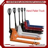 hand pallet truck