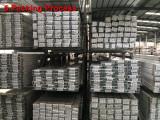 aluminum/aluminium profile special package service