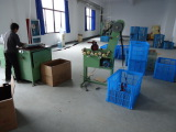 elastic tape workshop 3