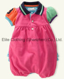 Wholesale Organic Baby Clothes