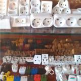 plug samples