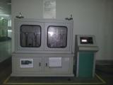Shock Absorber Endurance Testing Machine