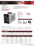 Welding Machine Catalog-----11