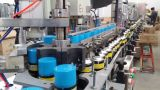Tekoro Spray Paint Production Line