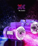 8) Poster 4 [XL-MOTOR]