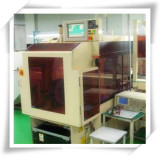 Equipment -SMT