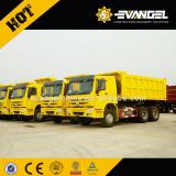 Tanzania - 12 Units Heavy Trucks (Right Hand Drive)