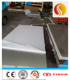 Hastelloy X Alloy Steel Sheet and Plate N06002 2.4665