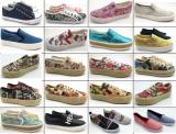 Women Vulcanized Shoes 2