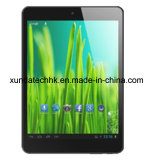TABLET PC QUAD CORE ACTION 7029 8 INCH A800