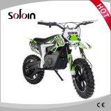 500W mini kids dirt bike