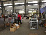 a corner of workshop !