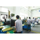 CNC Wire-cutting