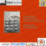 Mimaki SWJ-320 Chips/Mimaki SB53 Chips/Mimaki BS2/BS3 Chips