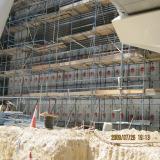 Dubai Metro Project 03