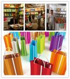 Jialan Package Company History