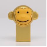Cartoon character USB Flash Disk