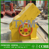 mining raw gold hammer mill crusher machine for sale