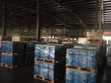 Bearing warehouse 3