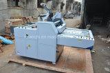 Full Automatic Laminating Machine(SFML-520E/720E)