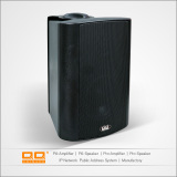 LBG-505 wall speaker 25W