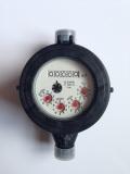 Multi Jet Dry Type ISO4064 Water Meter