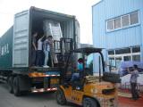 Loading Photo 4
