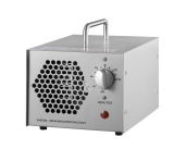5g portable ozone generator