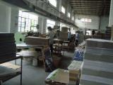 diecut workshop