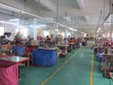 Factory Photos