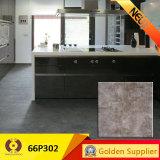 Building Material Rustic Ceramic Wall Flooring Porcelain Tiles (66P302)