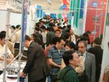 2014 Guangzhou FLOWEXPO