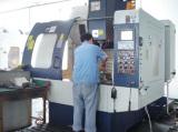 Manufacture Facilities --CNC Machine II