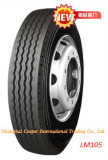 New Pattern All Position Bus & Light Truck Tyre