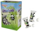 panda chocolate