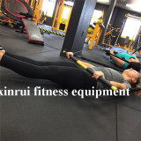 XINRUI FITNESS EQUIPMENT
