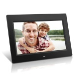 10inch multi-media digital photo frame