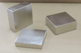 Powerful Sintered Block Neodymium Magnets