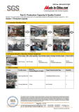 The SGS Report Verification of Ever Rich Gift Limited(7)