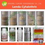 Lambda Cyhalothrin