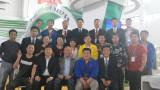 May. 2012 Shenyang Medical Equipment Fair