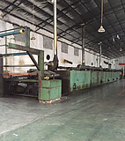 Our Processing Machines