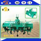 SGTN series wide- blades rotary stubbling tiller