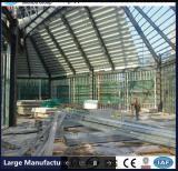 On-site Construcction