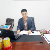 Export Manager Photo