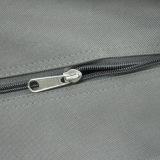 zipper-Accessories