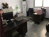 Financial Department