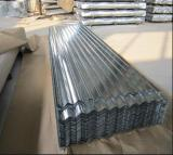 Galvanized Roofing Sheet/Zinc Corrugated Roofing Sheet/Corrugated Steel Roofing Sheet